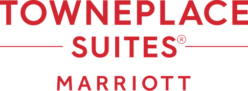 TownePlace_Suites_logo.svg.png