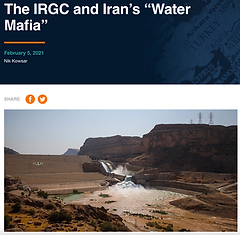 The IRGC .png