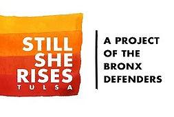 still she rises.jpg