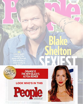 PEOPLE MAG.png