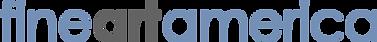 LogoFineArtAmericaHorizontalMedium2016.p