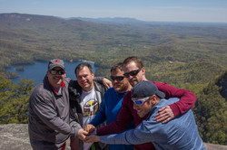 ginther hike-51