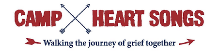 Camp Heart Songs Logo- Clear Background.