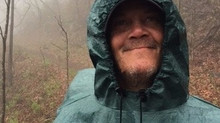 A Week on the Appalachian Trail with a Homeless Drifter — And the Lessons He Taught Me