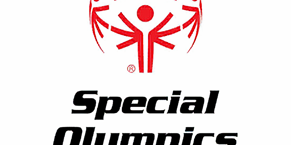 Special Olympics Family Dinner Fundraiser
