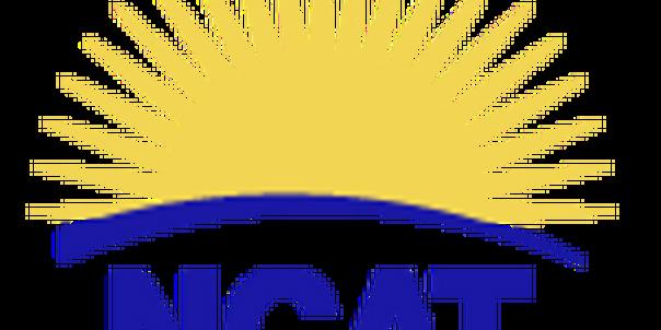 Pint Night for NCAT