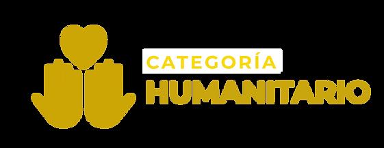 Categoría_Humanitario_Amarillo.png