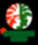 HNV_Heineken_Mexico_Logo.png