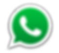 logotipo-whatsapp-png-vector_edited.png