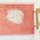 Thumbnail: Handmade Resin Acrylic Trays with Handles