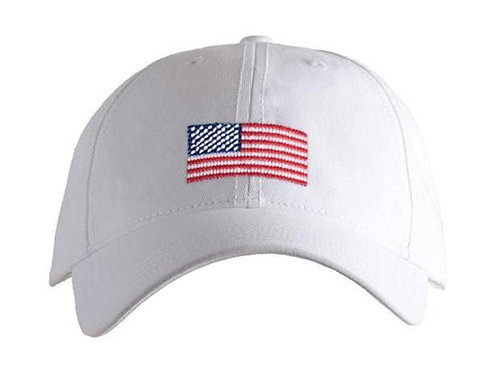 Kids Baseball Hats