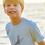 Thumbnail: Short Sleeve Shrimp Boat T-Shirt