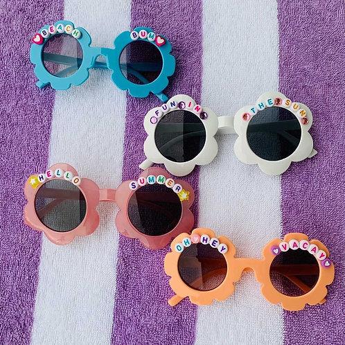 Sister Sunnies Kids Sunglasses