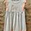 Thumbnail: Dog Girl Dress