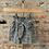 Thumbnail: Light Blue Linen Girls Top