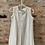 Thumbnail: Light Blue Linen Girls Dress