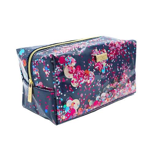The Essentials Vanity Bag