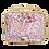Thumbnail: Confetti Lunch Box