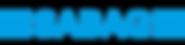SABAG_Logo.png