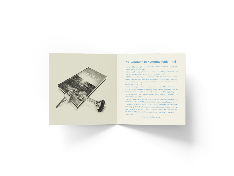 brochure-svinkloev.png