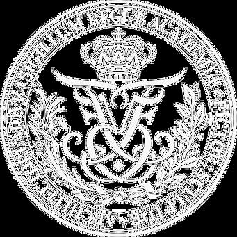 kadk logo_poster_.png