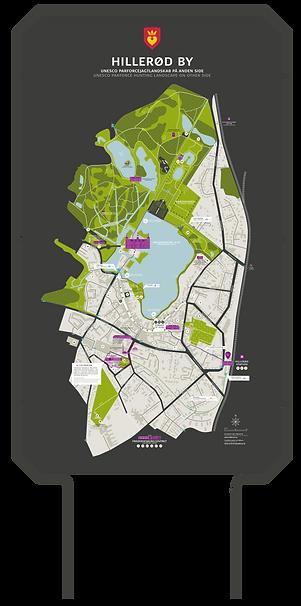 Hillerød_oversigtskort_010818-01.png