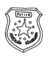 Police badge byw .png