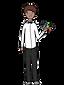 personaje 4 (1).PNG