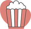 popcorn-time.png