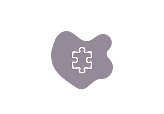 word-game violeta (1).png