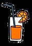 Juice .PNG