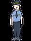 personaje 5 (1).png
