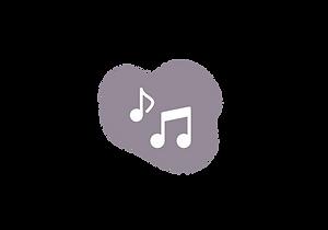 starting-song violeta.png