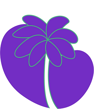 1-palm-tree.png
