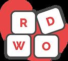 Word-gameldpi.png