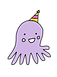 lucky cotopus .png