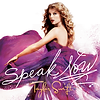 Taylor_Swift_-_Speak_Now_cover.png