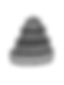 cake byw  (1).PNG
