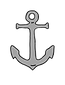 Anchor byw  (1).png