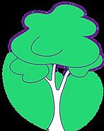 5-kapok-tree.png