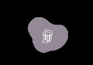 popcorn-time violeta.png