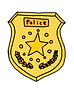 Police badge .PNG