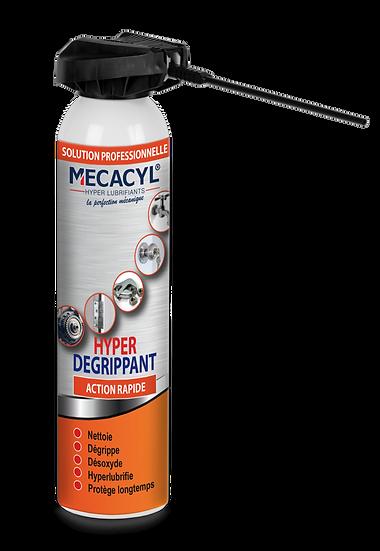 Hyper Degrippant MECACYL