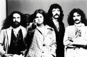 Black Sabbath won't make a new album