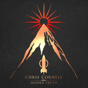 Higher Truth - Chris Cornell new album