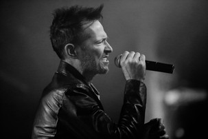 Scott Weiland cause of death revealed