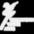 JR-Site_Logos-01.png