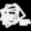 JR-Site_Logos-04.png