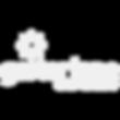 JR-Site_Logos-02.png