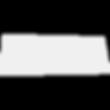JR-Site_Logos-03.png